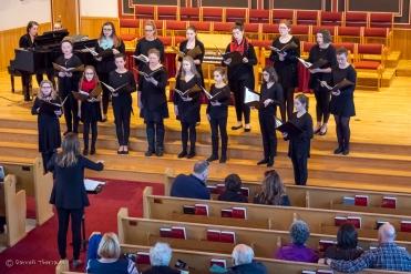 Harmonia Girls_ Choir - Nov 25, 2017-10