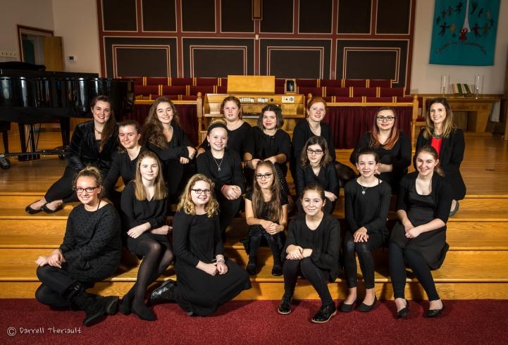 Harmonia Girls_ Choir - Nov 25, 2017-18