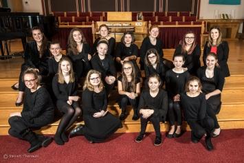 Harmonia Girls_ Choir - Nov 25, 2017-22