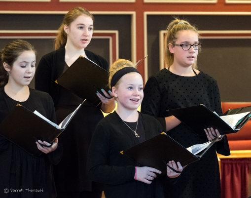Harmonia Girls_ Choir - Nov 25, 2017-3