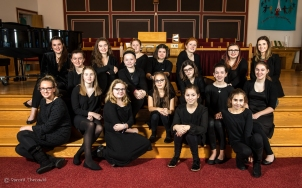 Harmonia Girls_ Choir - Nov 25, 2017-23